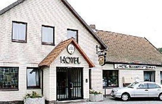 Bild des Hotels Schnarr