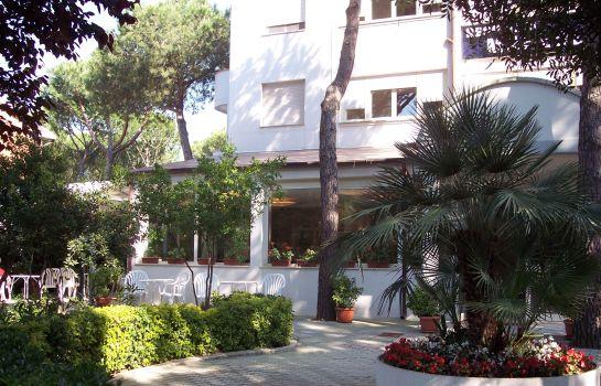 Residence Mareblù Aparthotel
