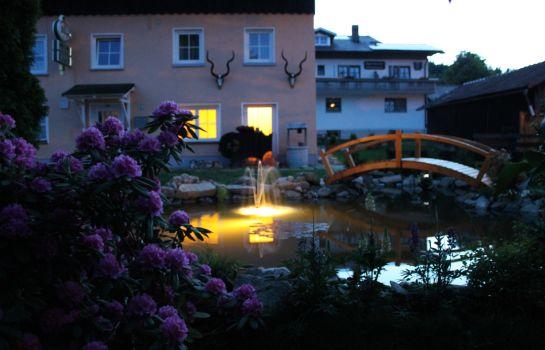Schäfflerhof