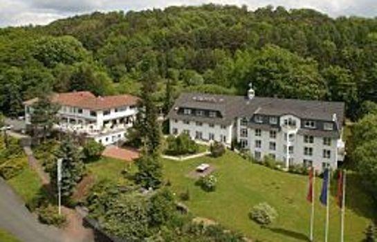 Weimar (Lahn): Bellevue
