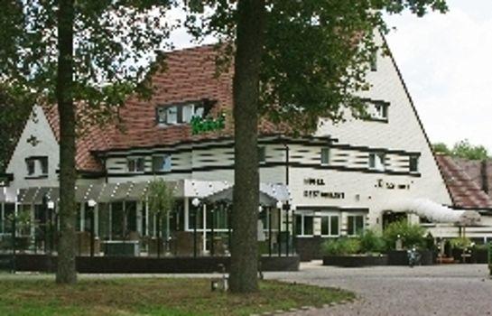 Beuningen (Overijssel): Fletcher Hotel - Restaurant Dinkeloord