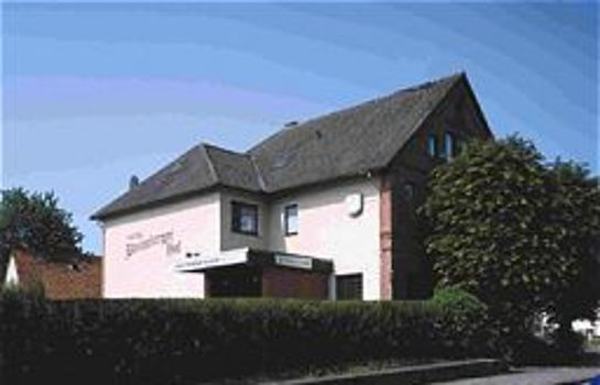 Bonneberger Hof