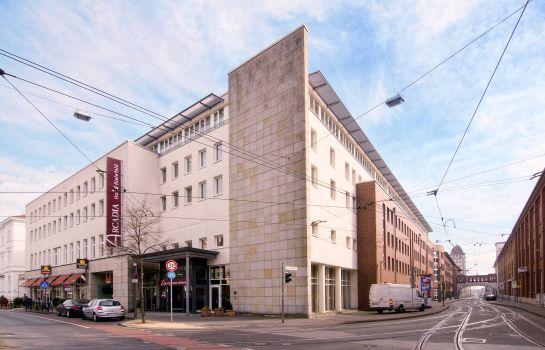 Bielefeld: Arcadia