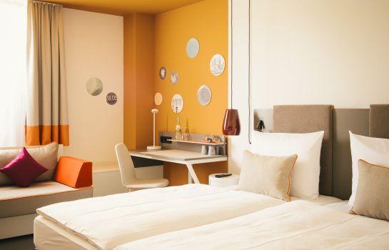 Neckarsulm: Vienna House Easy Neckarsulm