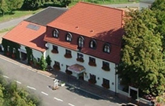 Sachsenhof Landhotel