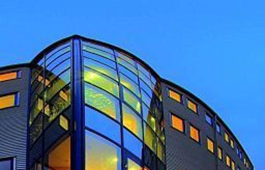 Leipzig: astral'Inn Hotel & Restaurant