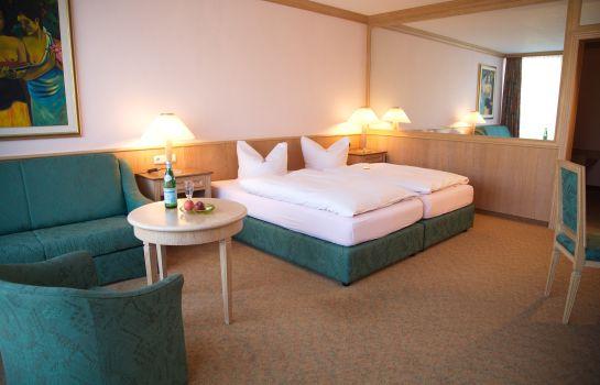 Leonardo Hotel & Residenz