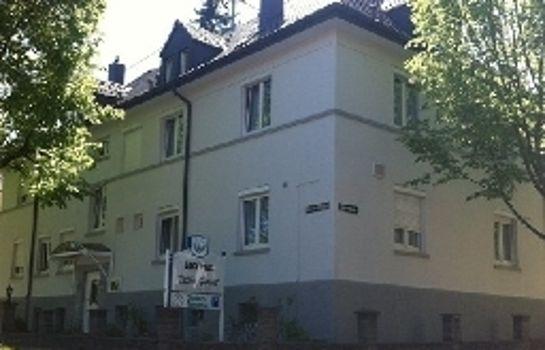 Villa Foret