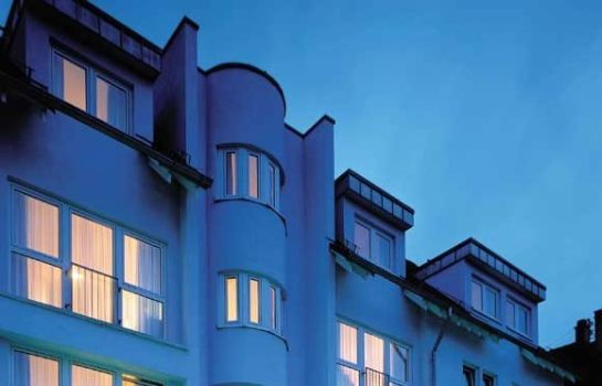 Bild des Hotels Princess Stadthotel