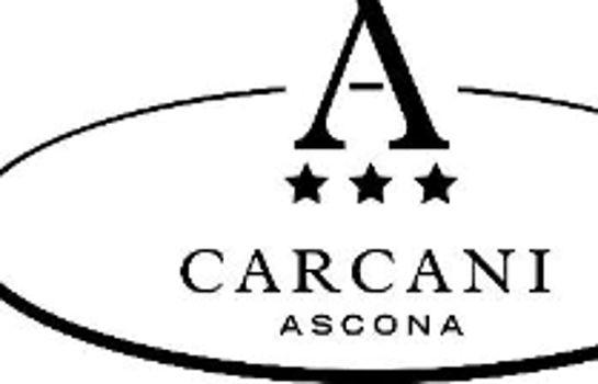 Albergo Carcani
