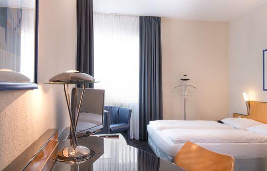 Bild des Hotels Days Inn South