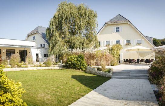 Ringhotel Nicolai Landhaus