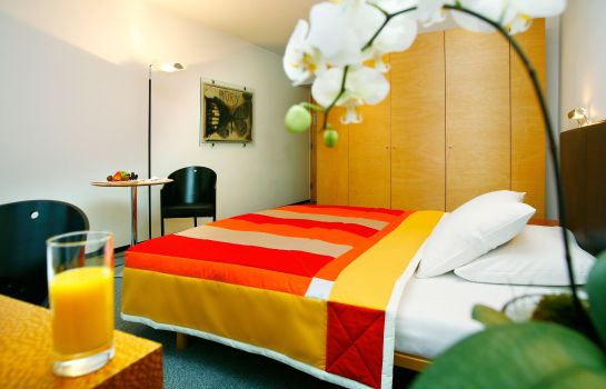 Vienna House Martinspark Dornbirn