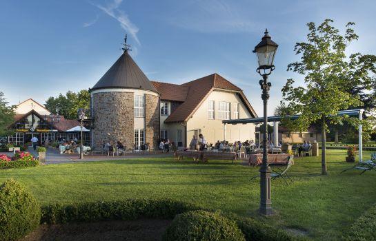 Willich: Ramshof Landgut