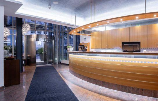 Bild des Hotels Kronenhotel