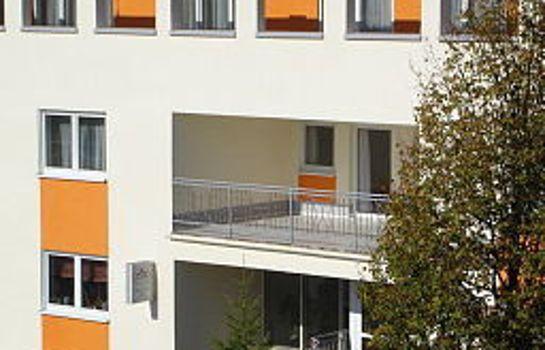 Darmstadt: Arheilger Hof