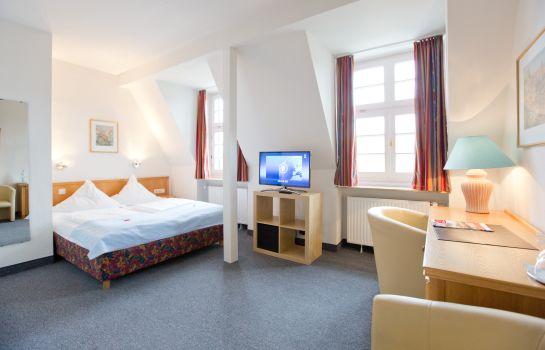Hotels In Bad Munstereifel Mit Bewertungen Und Empfehlungen