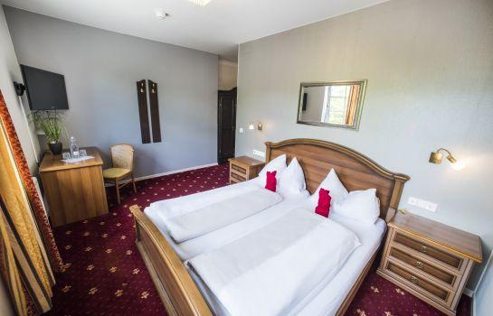 Hotels near Congress-Center Villach