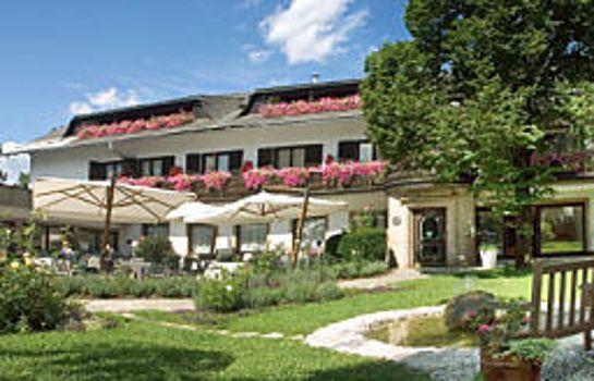 Bewertung Hotel Rosentaler Hof