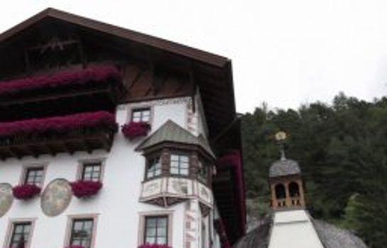 Gasthof Neuner