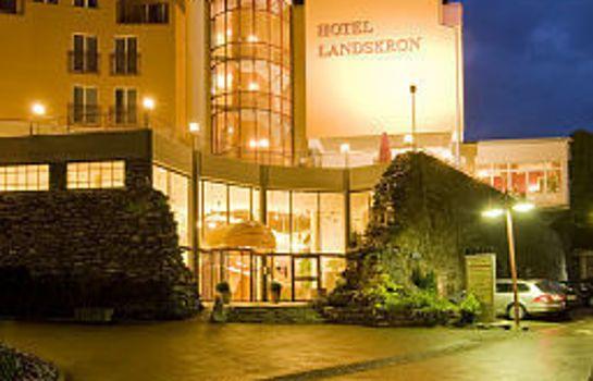Landskron Businesshotel