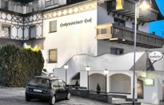 Hohensteiner Hof