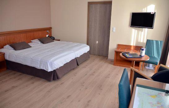 Hotel Melba
