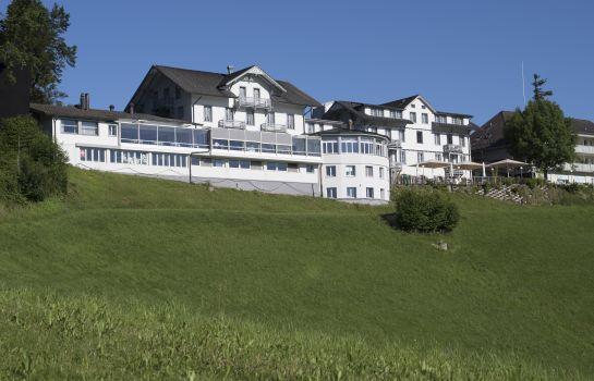 Hotel Moosegg