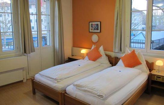 Hotel Bären Ostermundigen