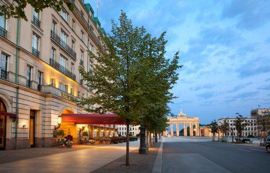 Bild des Hotels Adlon Kempinski