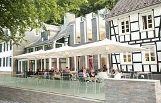 Seminar-&Freizeit- hotel Große Ledder