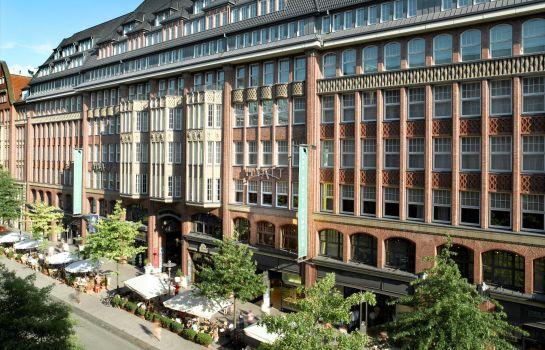 Bild des Hotels Park Hyatt Hamburg