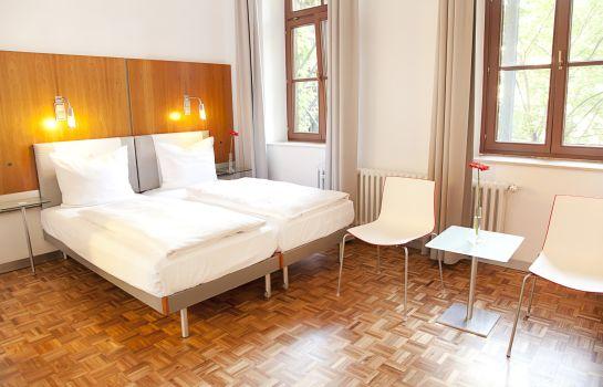 Bild des Hotels Hopper et cetera