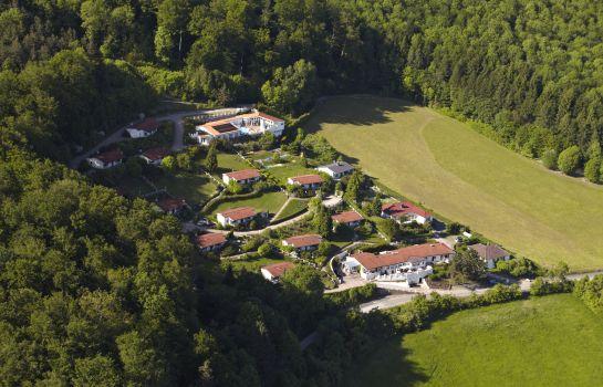 Einbecker Sonnenberg