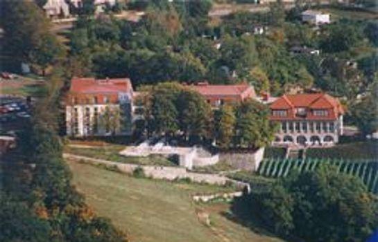 Berghotel Zum Edelacker