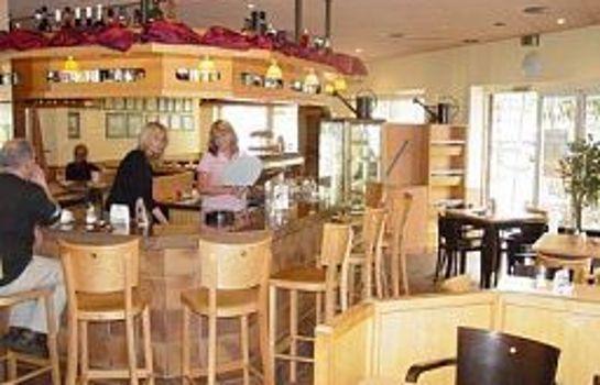 City-Geilenkirchen-Hotel-Bar-55798