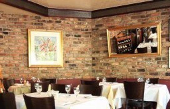 City-Geilenkirchen-Restaurant_Frhstcksraum-55798