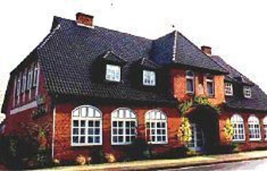 Pfeffermühle