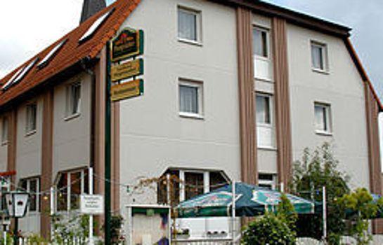 Erzhausen: Margaretenhof Landhotel