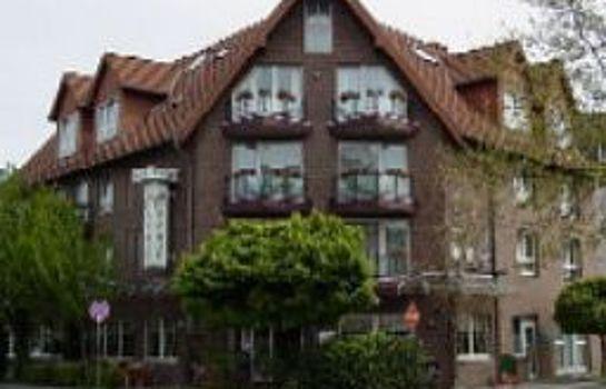 City-Geilenkirchen-Aussenansicht-2-55798