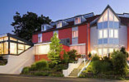 Main Hotel Eckert