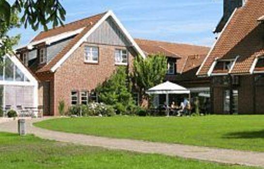 Keller Landhaus