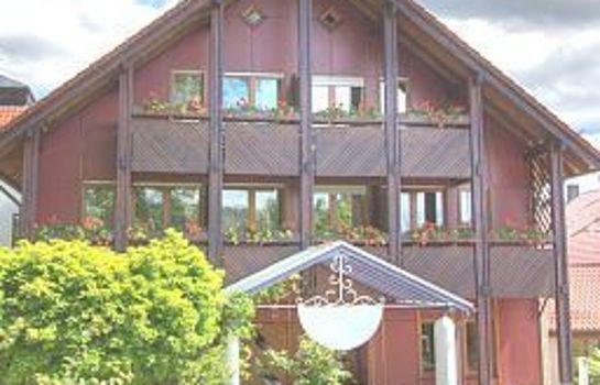Winter Restaurant & Landhotel