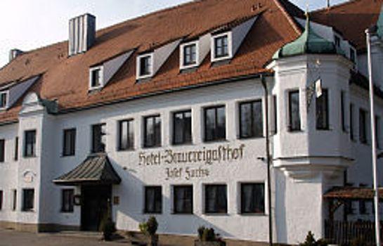 Bild des Hotels Hotel-Brauereigasthof Josef Fuchs