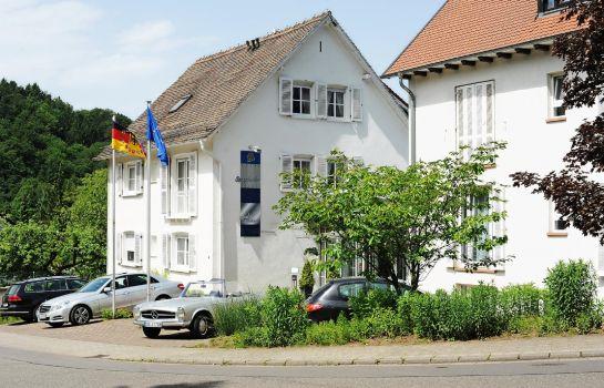 St. Ingbert: Sengscheider Hof