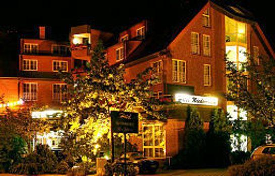Voerde (Niederrhein): Niederrhein