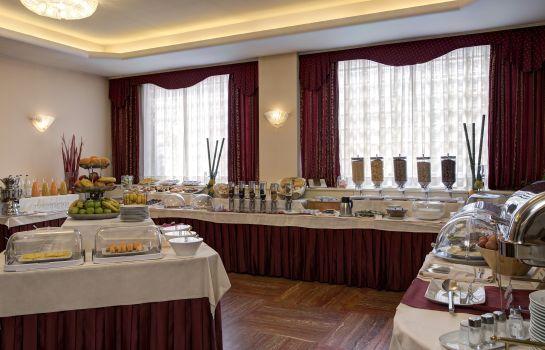 Best Western Gorizia Palace