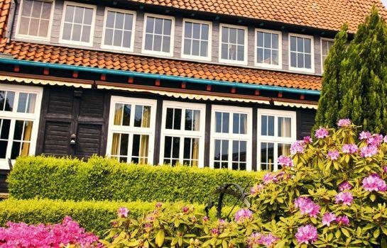 Bild des Hotels Sonnenhaus Parkhotel