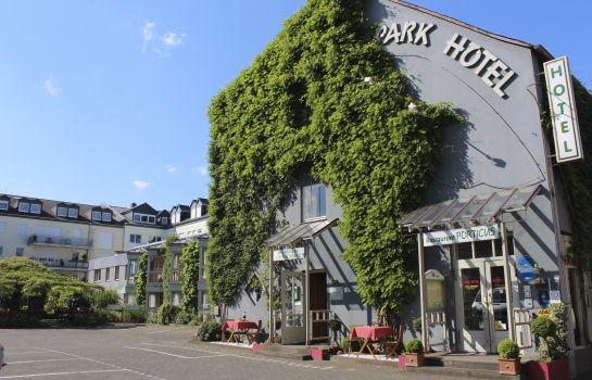 Mühlenthalers Park Hotel