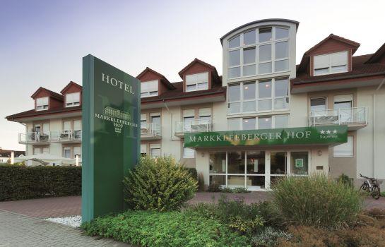 Markkleeberger Hof